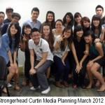 Jason Tan Strongerhead Media Planning Mar 2012 Class photo 2