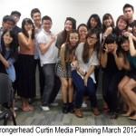 Jason Tan Strongerhead Media Planning Mar 2012 Class photo 3