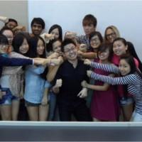 Jason Tan Strongerhead MIS DSMM5&6 class photo 4