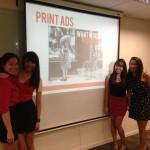 Strongerhead Class presentation 5