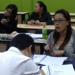 Jason Tan Strongerhead DSMM 2 class exercise 10