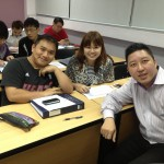 Jason Tan Strongerhead DSMM 2 class exercise 14