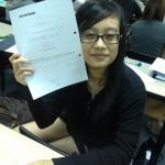 Jason Tan Strongerhead DSMM 2 class exercise 2