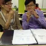 Jason Tan Strongerhead DSMM 3 class exercise 14