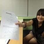 Jason Tan Strongerhead DSMM 3 class exercise 22