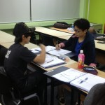 Jason Tan Strongerhead DSMM 3 class exercise 4