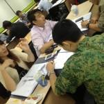 Jason Tan Strongerhead DSMM 3 class exercise 8