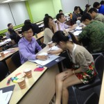 Jason Tan Strongerhead DSMM 3 class exercise 9