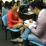Jason Tan Strongerhead PDM class exercise 19