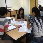 Jason Tan Strongerhead PDM class exercise 3