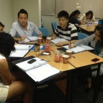Jason Tan Strongerhead PDM class exercise 5