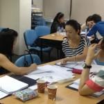 Jason Tan Strongerhead PDM class exercise 9