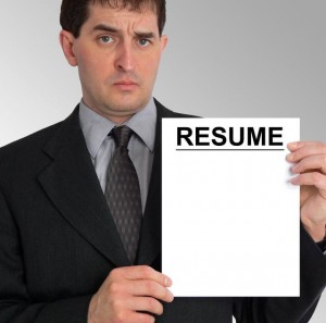 resume-with-no-work-experience