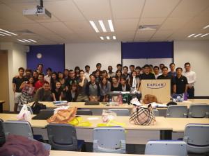 Jason Tan Strongerhead Kaplan Class PTDipMM10