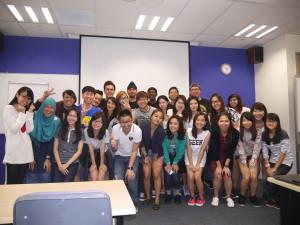 Jason Tan Strongerhead Kaplan class FTDipMComm20 V2