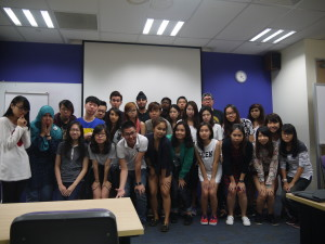 Jason Tan Strongerhead Kaplan class FTDipMComm20 v3