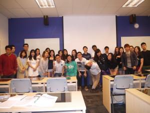 Jason Tan Strongerhead Kaplan class FTDipMComm21