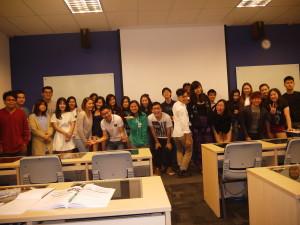 Jason Tan Strongerhead Kaplan class FTDipMComm21 v2