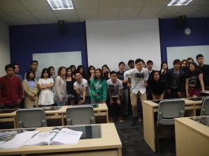 Jason Tan Strongerhead Kaplan class FTDipMComm21 v3