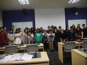 Jason Tan Strongerhead Kaplan class FTDipMComm21 v4
