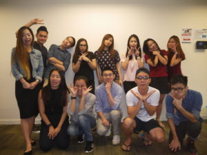 curtin-account-planning-class-photo-26-sept-2016-with-jason-tan