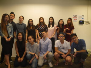 curtin-account-planning-class-photo-26-sept-2016-with-jason-tan-lecturer