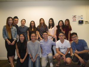 curtin-account-planning-class-photo-26-sept-2016-with-jason-tan-strongerhead