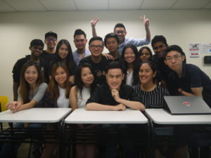 curtin-account-planning-class-photo-26-sept-2016-with-strongerhead