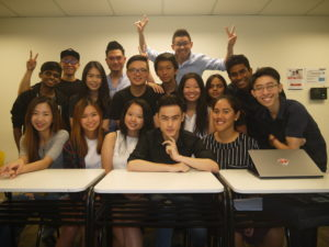 curtin-strategic-advertising-class-photo-28-sept-2016-with-jason-strongerhead