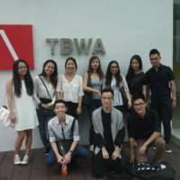 group-photo-at-tbwa