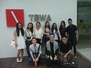 group-photo-at-tbwa
