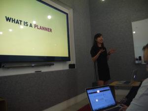 head-of-strategist-sharing-tips-on-advertisig-career