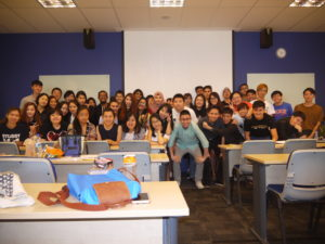 jason-tan-strongerhead-lecturer-nu-ft-mc-class-photo-26-oct-2016