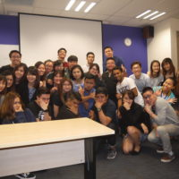 ptem5-with-jason-strongerhead13-jul-2016