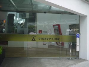 tbwa-reception-area