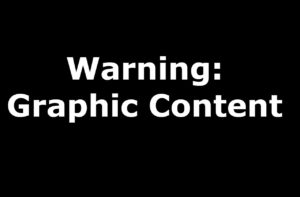 dp-warning-graphic-content-photo