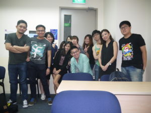 bcu-mkt6019-class-photo-with-jason-tan-lecturer