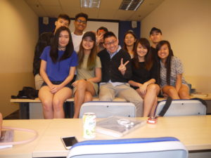 ftdipem11-class-photo-with-jason-tan-lecturer
