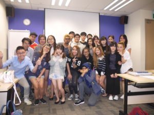 ftdipmcomm32-class-photo-with-jason-tan-lecturer