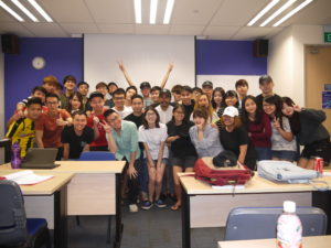 ftdipmm31-class-photo-with-jason-tan-lecturer