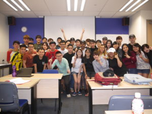 ftdipmm31-class-photo-with-jason-tan-strongerhead