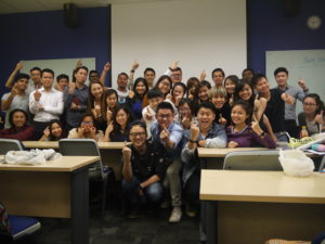 jason-strongerhead-lecturer-ucd-bbs48-class-photo-9-nov-2016
