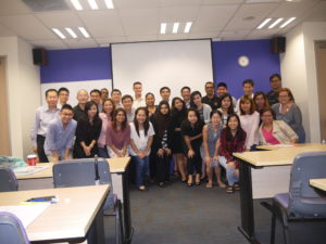 jason-tan-strongerhead-class-photo-with-nu-mba-16-nov-2016