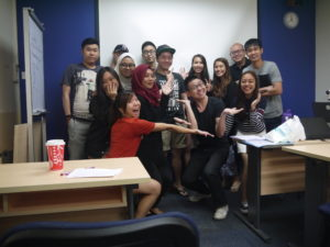 jason-tan-strongerhead-lecturer-class-photo-with-murdoch-22-nov-2016