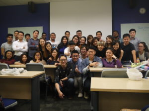 jason-tan-strongerhead-lecturer-ucd-bbs48-class-photo-9-nov-2016