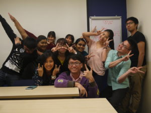ptdipmcomm27-class-photo-with-jason-tan-lecturer