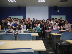 ucd-cb-bbsmkt24-class-photo-with-jason-tan-lecturer