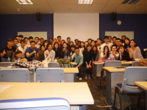 ucd-cb-bbsmkt24-class-photo-with-jason-tan-strongerhead