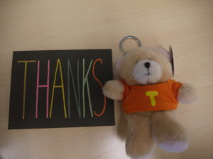 ucd-student-thank-you-note-for-jason-strongerhead